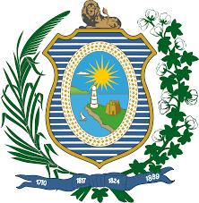 brasão pernambuco