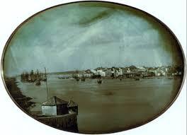 charles deforest fredericks primeira fotografia do recife 1831